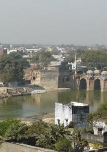 जौनपुर