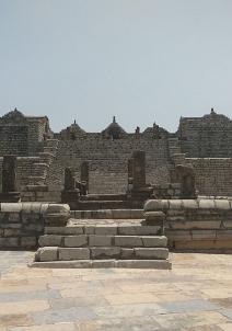 சிர்பூர்