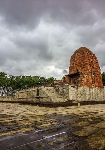 മഹസമുന്ദ്