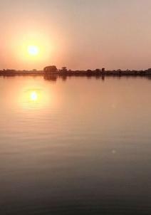 தம்தரி