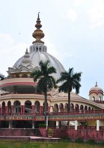 मायापुर