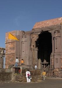 ഭോജ്പൂര്
