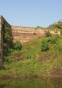 ഹോഷങ്കാബാദ്