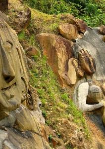 కైలషహర్