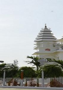 ಜಮುಯಿ