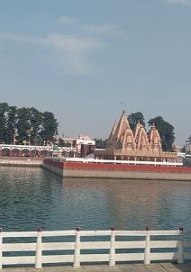 குருக்ஷேத்ரா