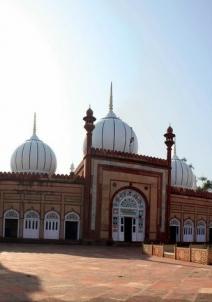 अलीगढ़