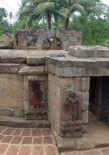ബിലാസ്പൂര്