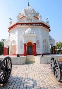 ఫెరోజెపూర్