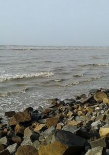 చందిపూర్