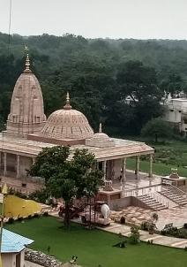 ஹஸ்தினாபூர்