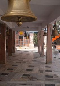 பிரதாப்கர்
