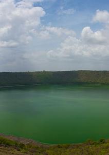 ലോനാര്