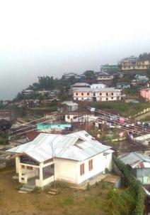 ലോംങ് ലെംങ്