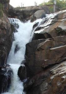 ജഷ്പൂര്