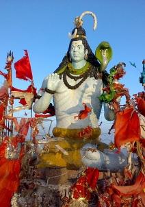 ಪೌಂಟಾ ಸಾಹಿಬ್