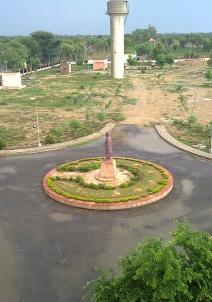 ಯಮುನಾ ನಗರ