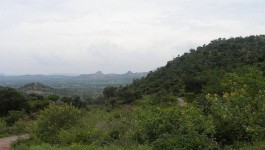 சிவகிரி