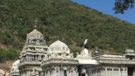 கோயம்புத்தூர்