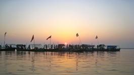 ಅಲಹಾಬಾದ್