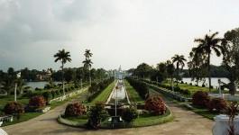 அகர்தலா