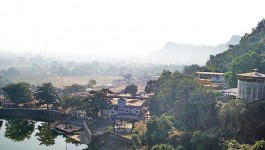 ರಜ್ನಾಂದಗಾವ್
