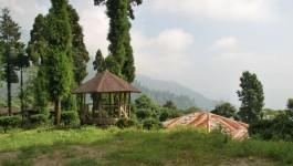 ஜல்பய்குரி