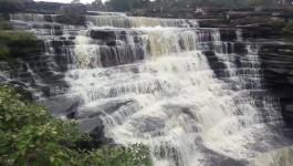 ಚಾಂದೌಲಿ