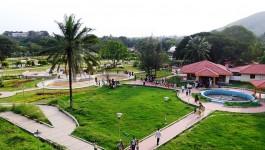 മലമ്പുഴ