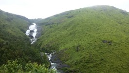 വാഗമണ്