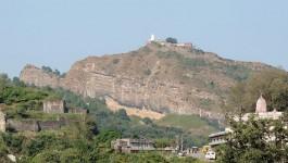 കാന്ഗ്ര