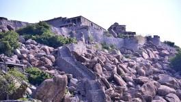கிருஷ்ணகிரி