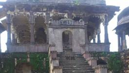 சவாய் மாதோபூர்