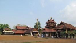 திருவல்லா