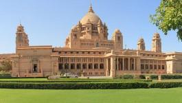 జోధ్పూర్