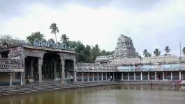 తిరువారూర్