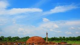வைசாலி