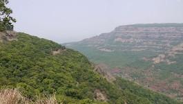 மஹாபலேஷ்வர்