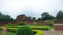 നളന്ദ