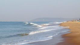 കണ്ഡോലിം
