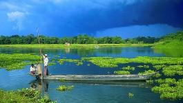 ಮಜುಲಿ