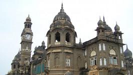 కొల్హాపూర్