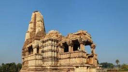 ഖജുരാഹോ