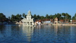 ശുചീന്ദ്രം