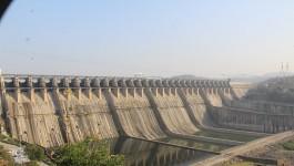 ಸರ್ದಾರ್ ಸರೋವರ್
