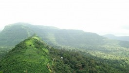 கம்ஷேத்
