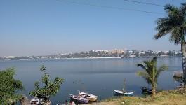ഭോപ്പാല്
