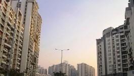 ఘజియాబాద్