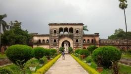 Faizabad