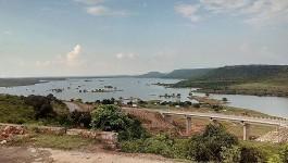 Sonbhadra
